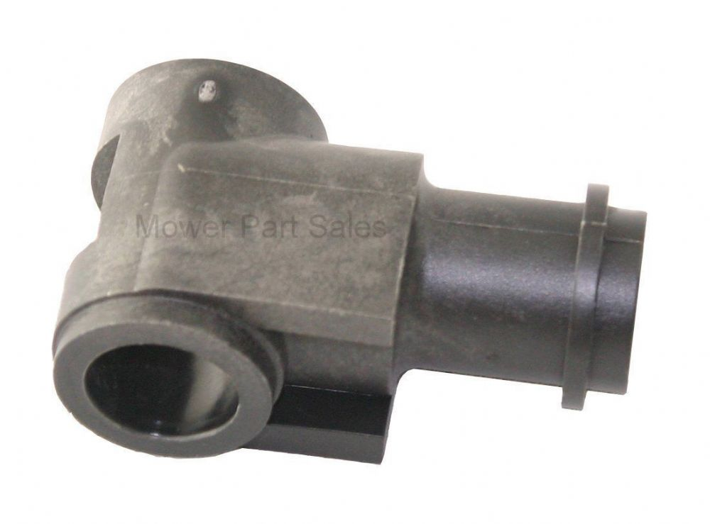 Steering Support Shaft Bush Husqvarna Jonsered McCulloch Craftsman Rally Poulan 532160395